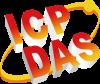 ICP-DAS-logo