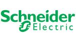schneider-electric-vector-logo (1)